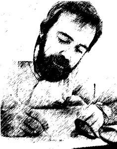 tom-sketch